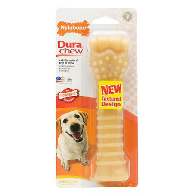 Nylabone Durable Original Bone Souper