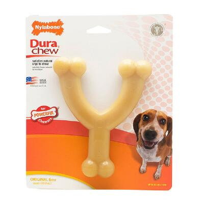 Nylabone Original Wishbone