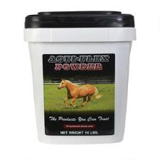 Cox Vet Labs Acti Flex Powder 16 lb - TB