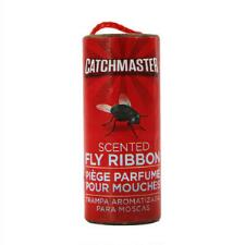 Catchmaster Scented Fly Ribbon - TB