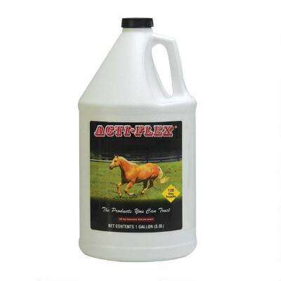 Acti Flex  Solution Gallon