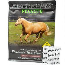 Cox Vet Labs Acti-Flex EZE Go Packs - 80 Day Supply - TB