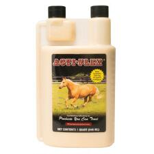 Cox Vet Labs Acti-Flex Solution 32 oz - TB