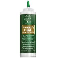 Farriers Finish 16 oz - TB