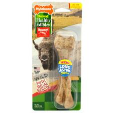 Nylabone Healthy Edibles Wild Large - TB