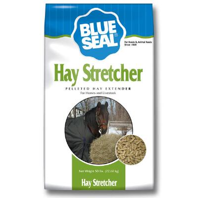 Blue Seal Hay Stretcher 50 lb