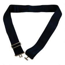 Replacement Surcingle Strap - TB