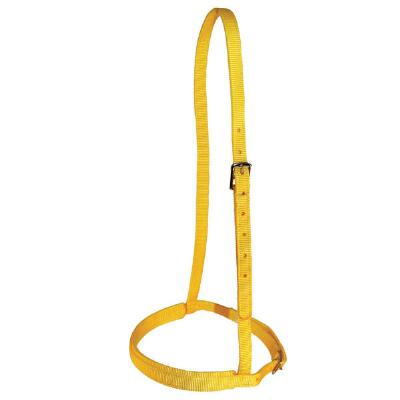 Noseband Thoroughbred Nylon Only