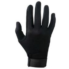 Perfect Fit Cool Mesh Glove - TB