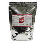Med-Vet Pharmaceuticals Air Way EQ Pellets 5 lb - TB