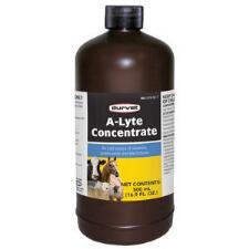Durvet A-Lyte Concentrate 500 ml - TB