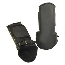 Protecto Trotting Boot - TB