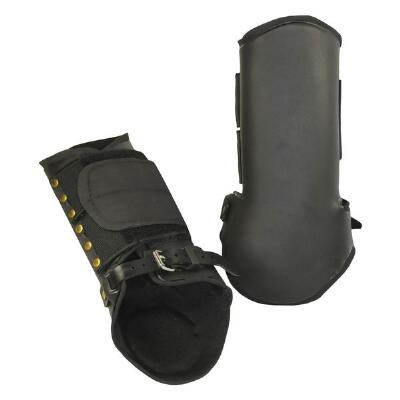 Protecto Trotting Boot