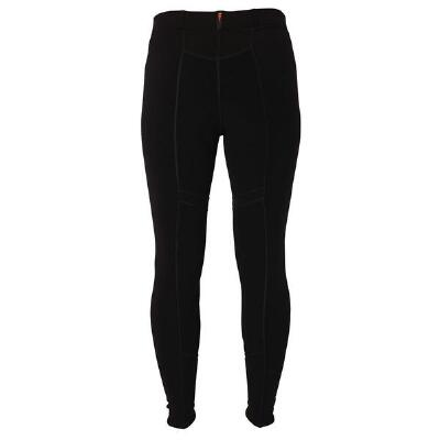 Kerrits Powerstretch Ladies Full Seat Winter Tight
