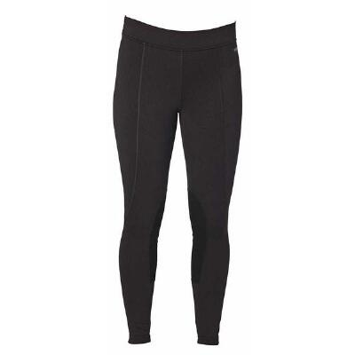 Kerrits Fleece Flow Rise Performance Ladies Riding Tight