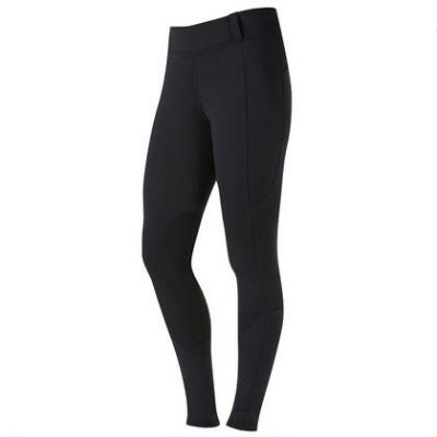 Kerrits Sit Tight Windpro Knee Patch Ladies Riding Tight