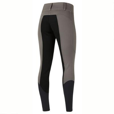 Kerrits Sit Tight Windpro Full Seat Ladies Breech