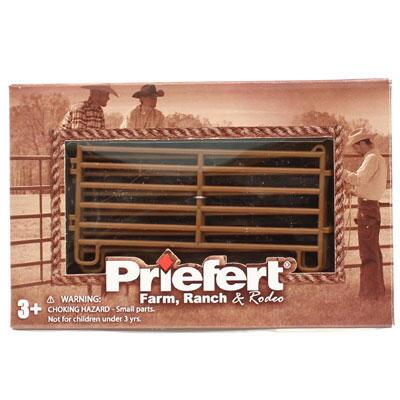 Priefert® Farm Ranch & Rodeo Add a Fence 10 pc Play Set