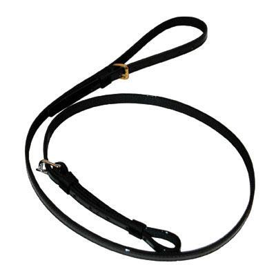 Rich Tack Trotting Hopple Bike Strap