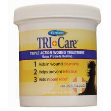 Farnam Tri Care Wound Treatment 14oz - TB