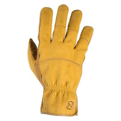 Noble Outfitters Dakota Mens Work Glove