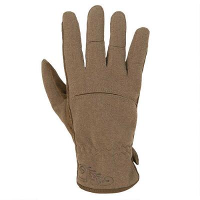 Noble Equestrian Georgia Ladies Work Glove