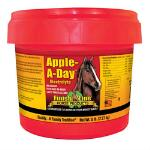 Finish Line Apple-A-Day Electrolyte - 5 lb - TB