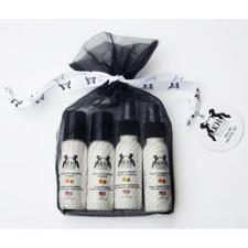 Knotty Horse Try Me Travel Set - TB