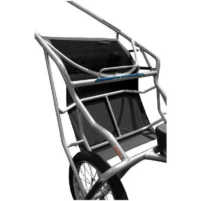 Import  Apron Super Cart Or Premier Cart