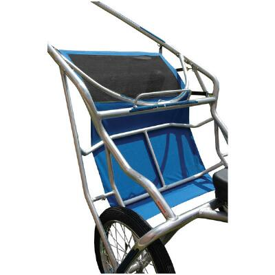 Vinyl Apron Super Cart Or Premier Cart