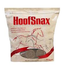 Hoofsnax Horse Treat 3.2 Lb - TB
