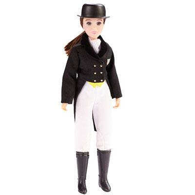 Breyer Dressage Rider Doll