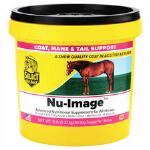 Select The Best Nu Image 5 lb - TB