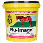 Select The Best Nu Image 10 lb - TB