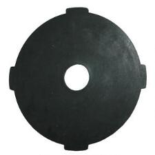 Replacement Rubber Disc For Muzzles - TB