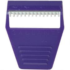 Disposable Plastic Horse Shaver - TB