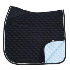 CoolMax Dressage Pad ProSeries