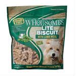 SportMix Lite Biscuit with Lamb Meal and Rice
