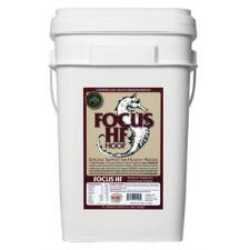 Source Focus Hf 25 lb - TB