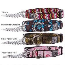 Dog Training Collar - TB