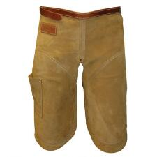 Shoeing Apron Leather Knee Length