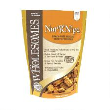 PRO PAC Nut R Nipz Treats 15 Ounce - TB