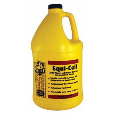 Equi-Cell Gallon
