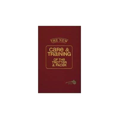 Care and Training Trotter | Pacer