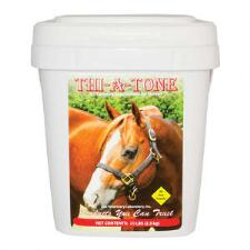 Thia Tone Powder 20 lb - TB
