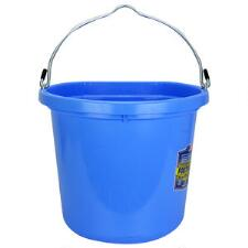 Water Bucket 20 Qt - TB