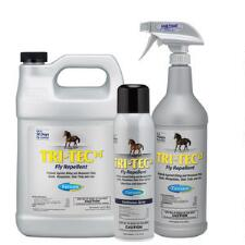Farnam Tri-Tec 14 Fly Repellent - TB