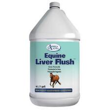Omega Alpha Liver Flush Gallon - TB