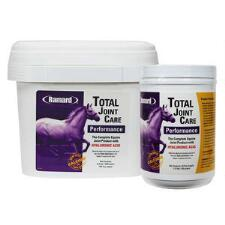 Ramard Total Joint Care Performance - TB