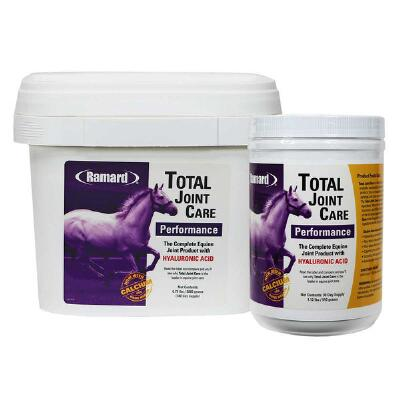 Ramard Total Joint Care Performance 6.75 lb